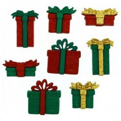 Boxes & bows