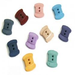 Button fun - 1075