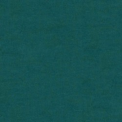 Tela Patch 4509-705