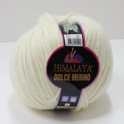 LANA DOLCE MERINO 59430. HIMALAYA