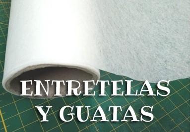 http://www.misrecortes.com/es/47-entretelas-y-guatas