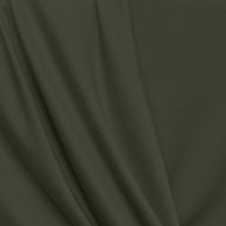 Tela trasera cottonet gris