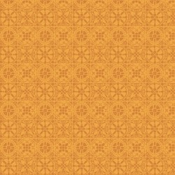 Tela Patch 66180205-04