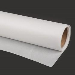 Fliselina paper piecing