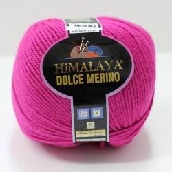 LANA DOLCE MERINO 59402. HIMALAYA