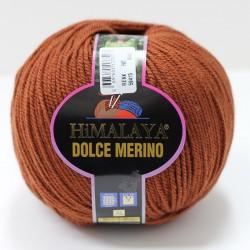 LANA DOLCE MERINO 59415. HIMALAYA