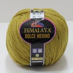 LANA DOLCE MERINO 59429. HIMALAYA